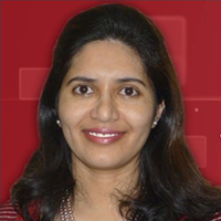 Dr. Rajni Kalagate - Fort Worth, Texas rheumatologist