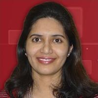 Dr. Rajni Kalagate - Fort Worth, Texas rheumatologist